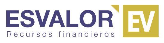 Foto de Logo ESVALOR