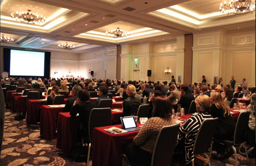 Fotografia Conferencias - Vegas Cosmetic Surgery
