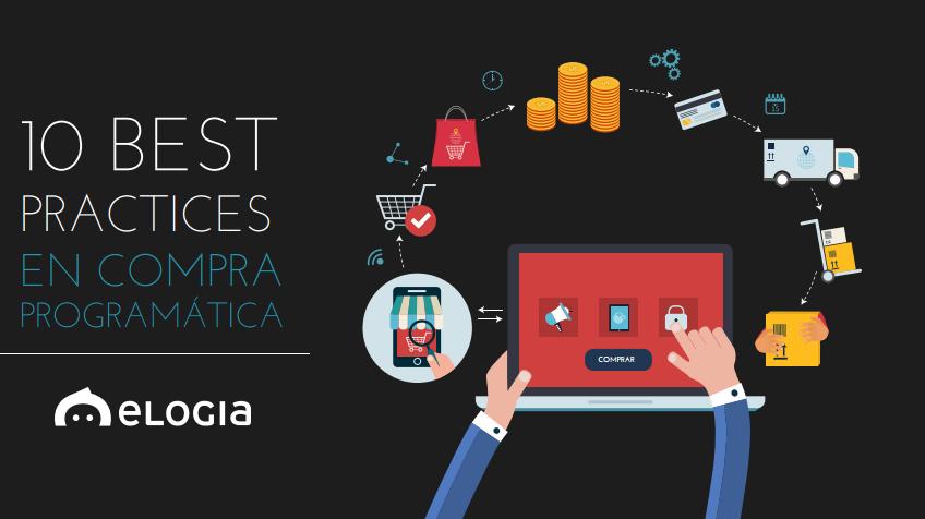 Foto de 10 prácticas para mejorar la venta online a través de la