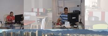 SillasMesas.es - Tienda Online de Mobiliario de Hostelería