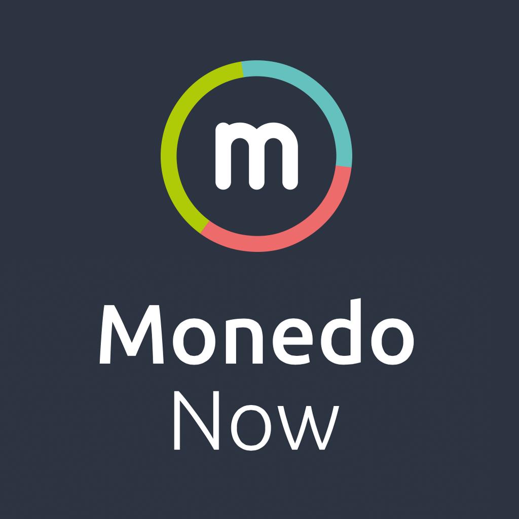 Monedo Now Amplía Su Oferta Con Los Préstamos A Tres Plazos Notas De Prensa