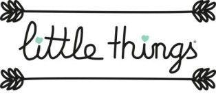 Foto de Little Things Boutique Creativa