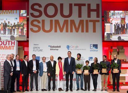 Foto de South Summit