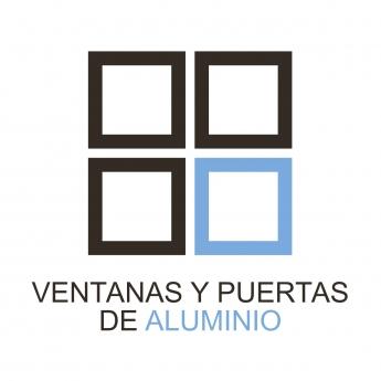 Foto de www.ventanasypuertasdealuminio.es