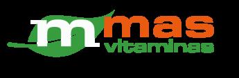 Foto de Logotipo de Masvitaminas.com