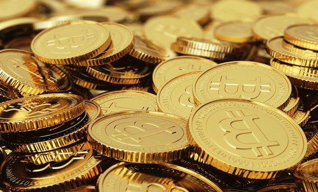 Foto de Cinco monedas digitales que no sabías que existían