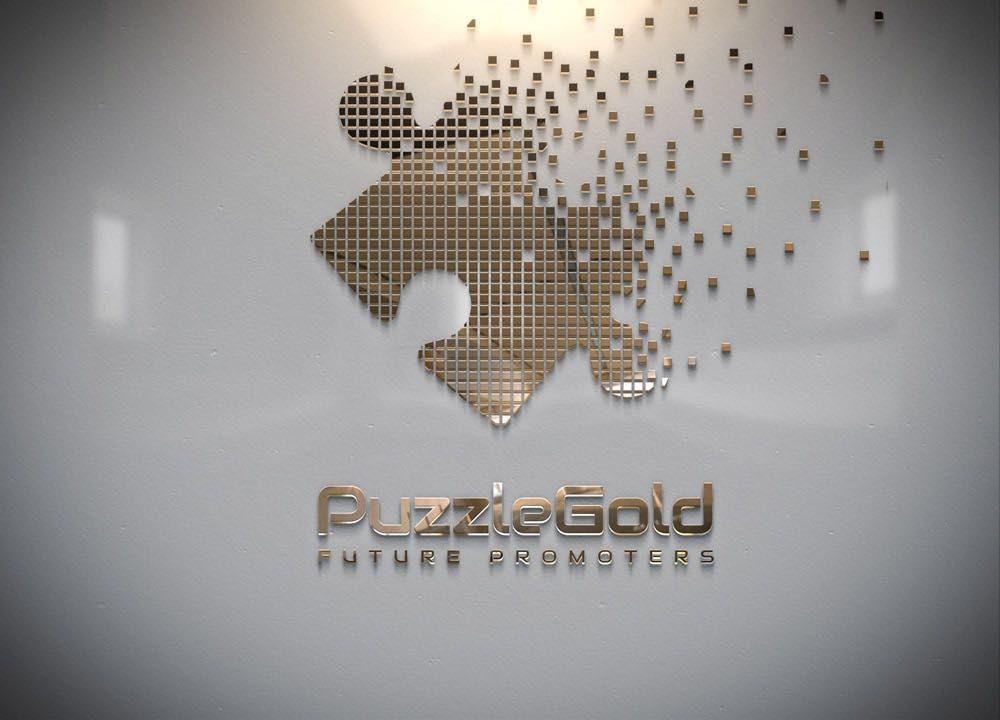 Foto de Puzzle gold promueve un fondo de inversión regulado en Europa