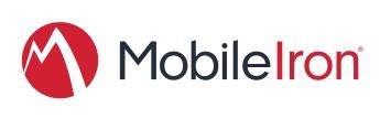 Logo MobileIron