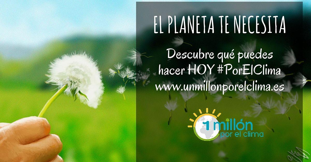 Foto de Campaña