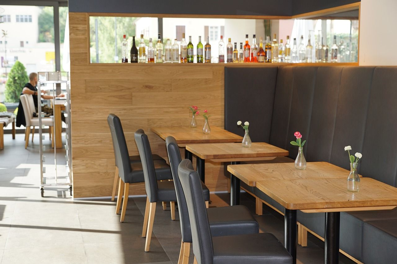 Muebles Hosteleria - El Mobiliario De Hosteler A Clave Para El Xito Del Negocio [mjhdah]https://muebles-hosteleria.es/uploads/homecolumnas/sofas-exterior.jpg