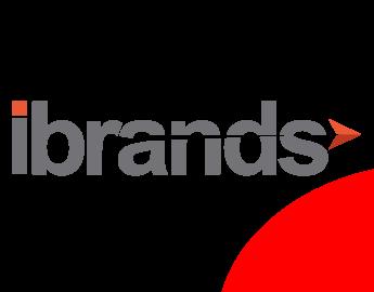 Foto de Logo Ibrands