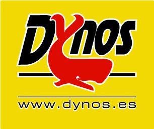 Resultado de imagen de dynos
