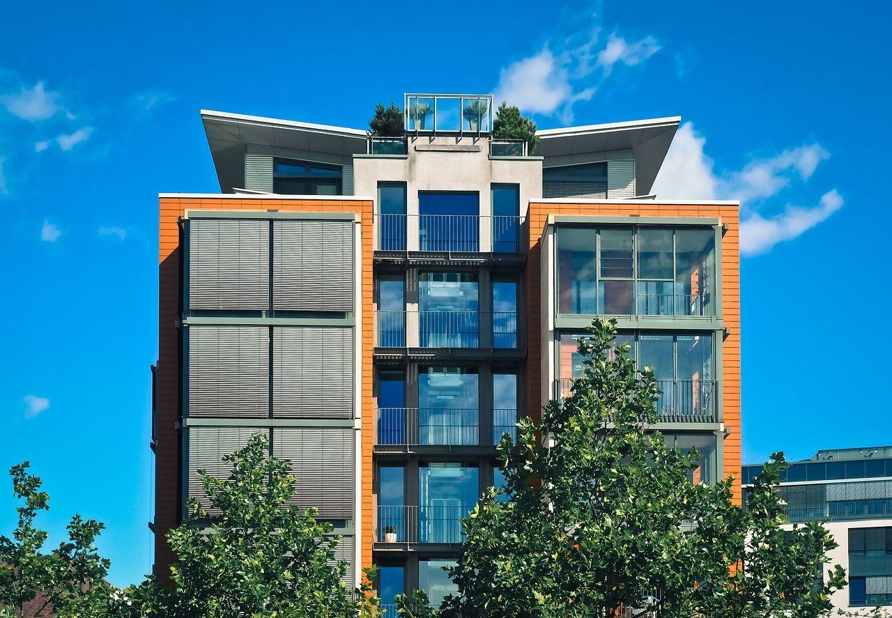 Cortinas de cristal soluci n perfecta para cerramientos for Cortinas para terrazas exteriores