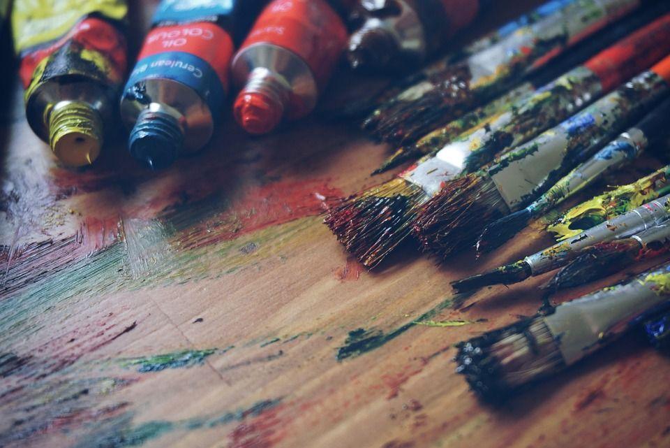Foto de Actividades DIY