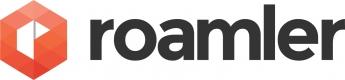 Foto de Nuevo Logo Roamler