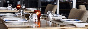Foto de Curso Universitario de Dirección de Restaurantes
