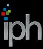 Foto de IPH