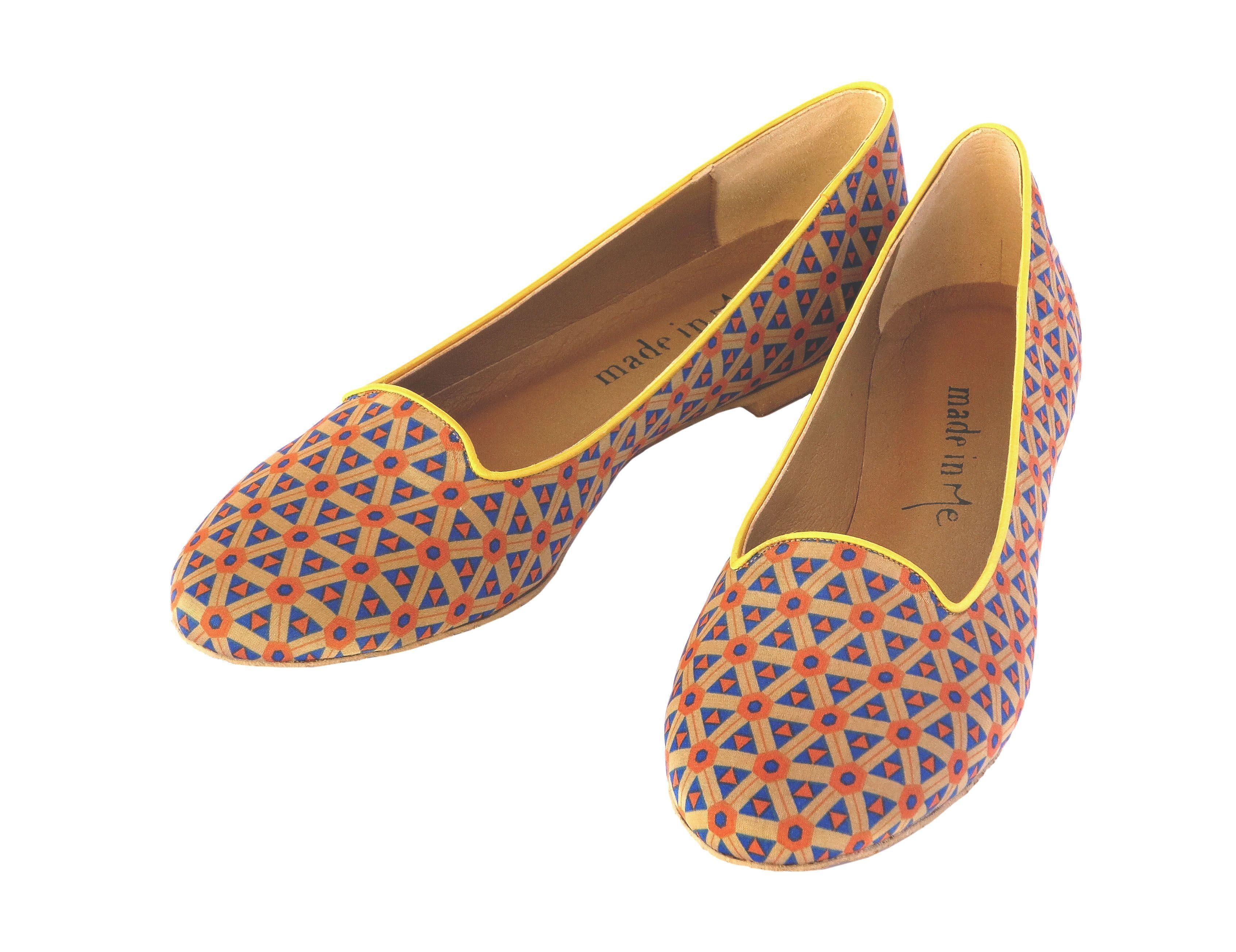 Foto de Diseño slippers Made in Me