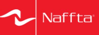 Naffta