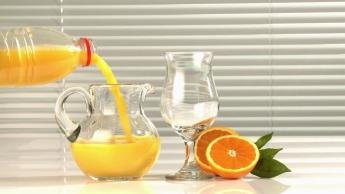 Naranjas del rbol a tu mesa y sus beneficios notas de - Naranjas del arbol a la mesa ...