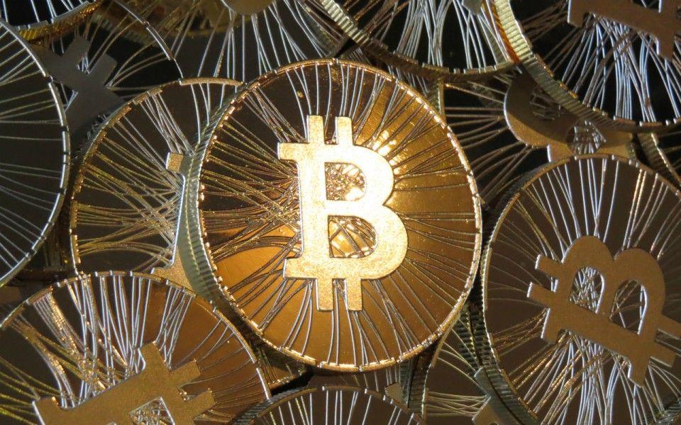 Foto de Los cajeros de bitcoins se erigen como el principal negocio