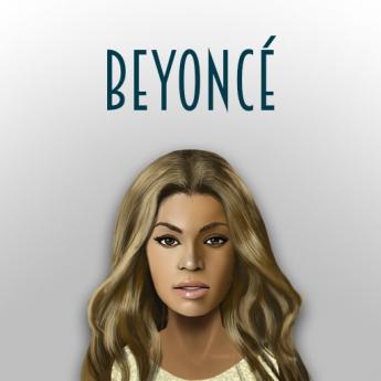 Foto de Beyonce