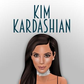 Foto de Kim Kardashian
