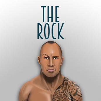 Foto de The Rock