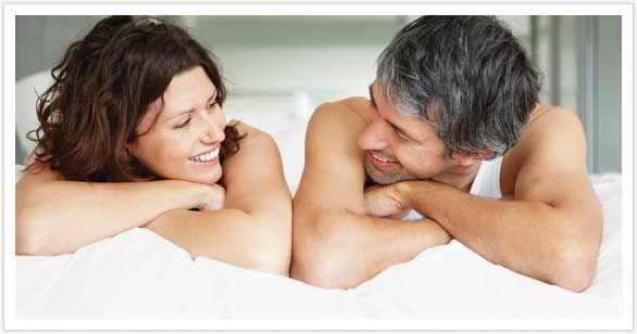 Foto de La testosterona en el desempeño sexual