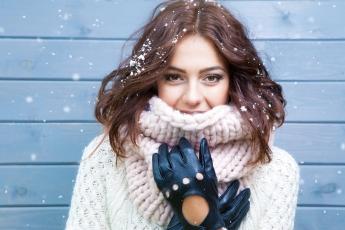 Foto de Regala belleza en Navidad- SOFT