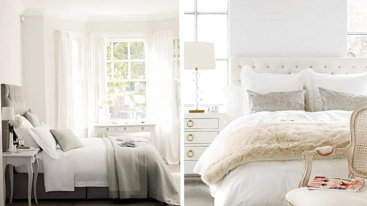 los dormitorios pequeos tienen muchas ventajas resultan ms acogedores y son ms fciles de limpiar y ordenar el problema claro est es que la falta de