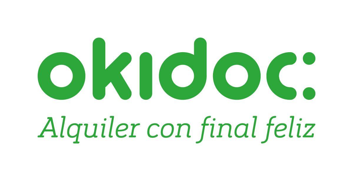 Foto de OKIDOC Alquiler con final feliz