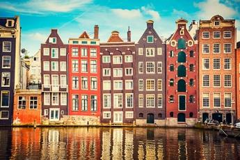 Foto de Amsterdam