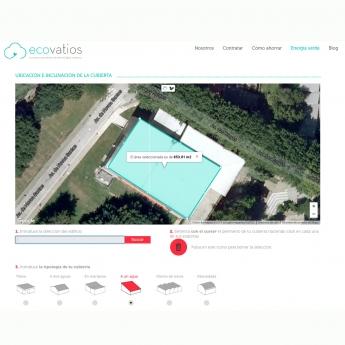 servicio_online_ecovatios