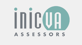 Foto de Logo Inicva Assessors