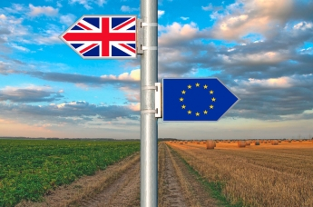 Brexit agricultura
