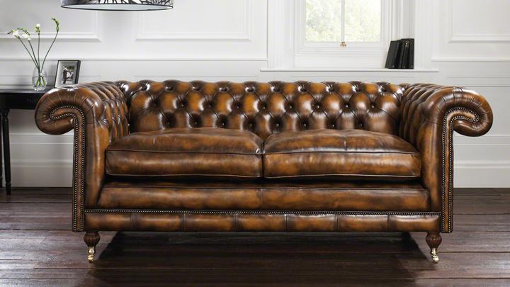 el sof adems de cumplir con una funcin prctica ya que este mueble est destinado al descanso y al relax el sof tambin debe ser bonito