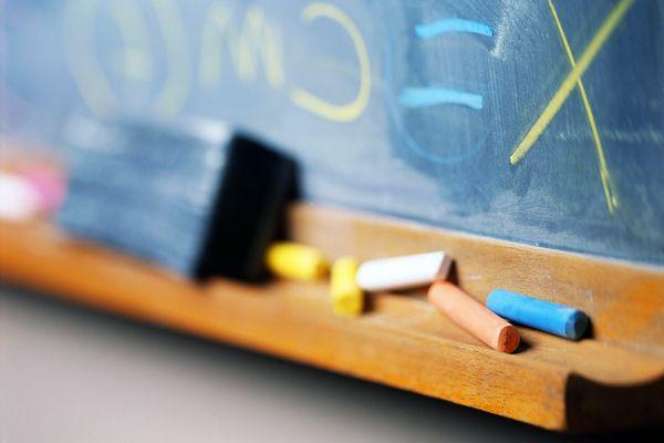 Foto de Cursos de Educación Infantil