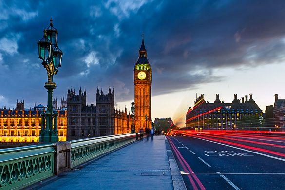 Foto de ¿Cuáles son las ciudades con más millonarios?