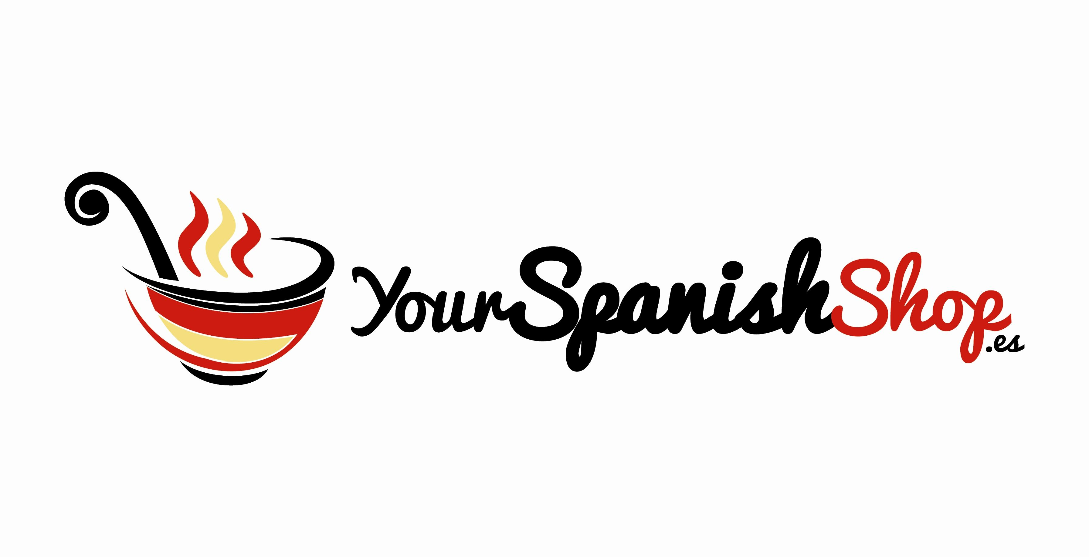 YourSpanishShop