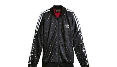 Williams De Pharrell Hu Y Adidas HolidayNueva Originals Colección Y7yb6vIgf