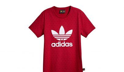 Hu Colección De Nueva Holiday Y Williams Originals Pharrell Adidas 1pw1rgq