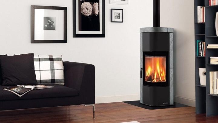 Los mejores sistemas de calefacci n ecol gicos y - Mejor sistema de calefaccion ...