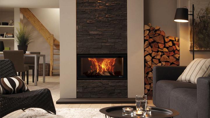 Los mejores sistemas de calefacci n ecol gicos y - Calefaccion mas eficiente ...
