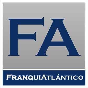 Foto de FranquiAtlantico Vigo