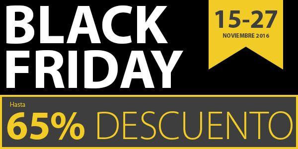 Foto de Black Friday Colchón Exprés