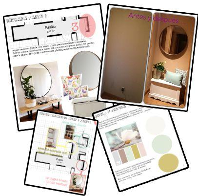 Foto de 1on1 Decoración de interiores online