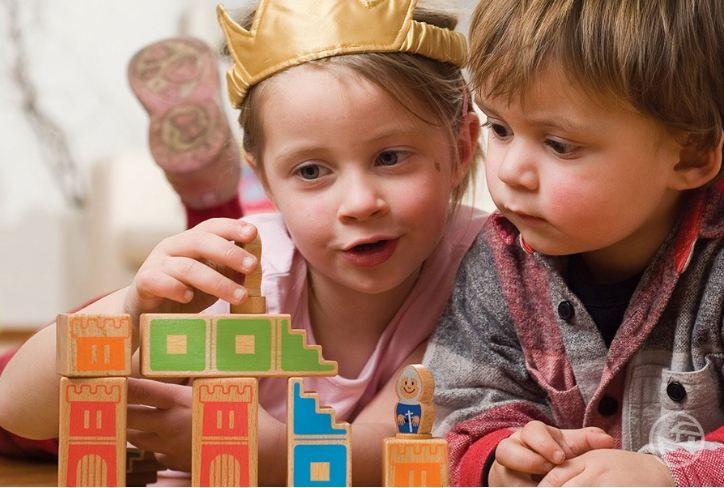 Foto de Juegos educativos