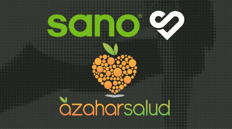 Nueva alianza de colaboración saludable