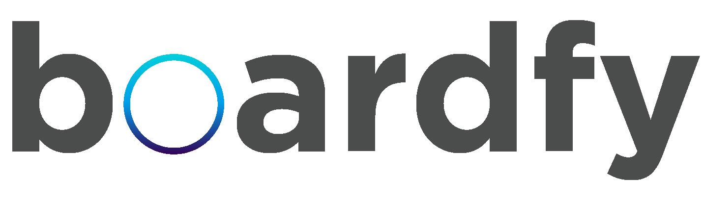 El 40 de los cambios de precio en el black friday fueron for Precio logo